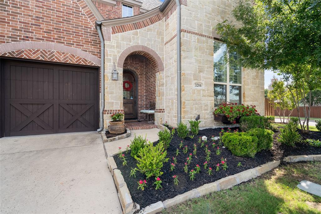 3204 Stonefield  The Colony, Texas 75056 - Acquisto Real Estate best mckinney realtor hannah ewing stonebridge ranch expert