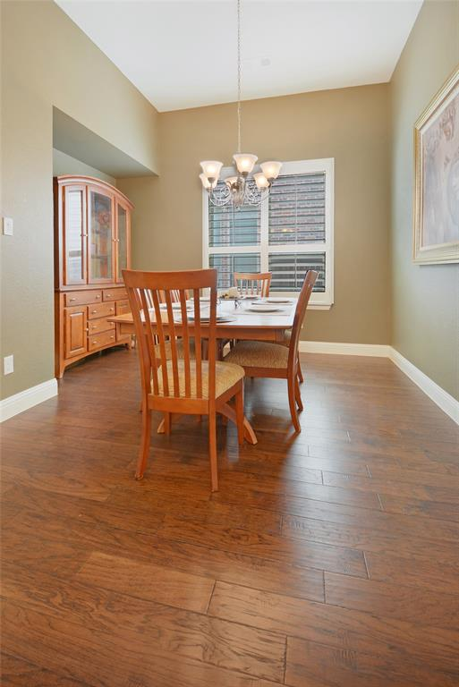 2302 Knox  Way, Melissa, Texas 75454 - acquisto real estate best luxury buyers agent in texas shana acquisto inheritance realtor