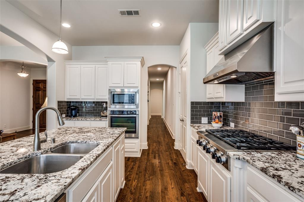 3316 Jacks Bank  The Colony, Texas 75056 - acquisto real estate best designer and realtor hannah ewing kind realtor