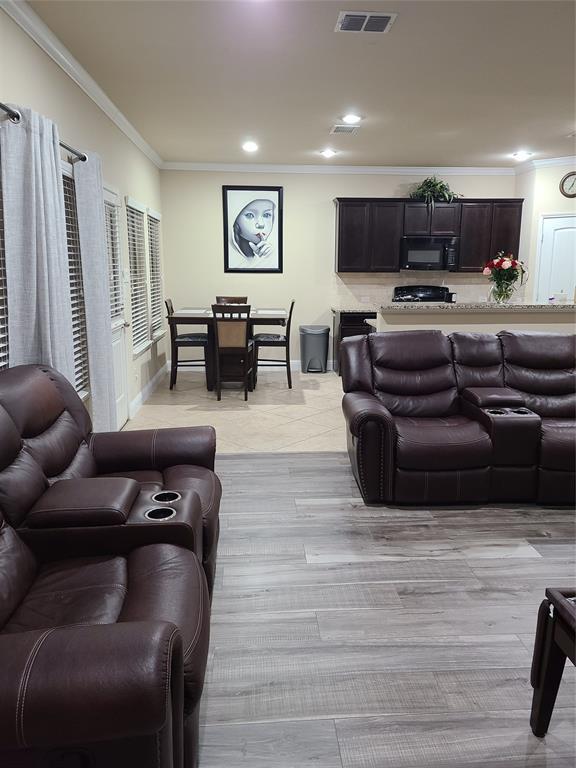 517 Cheyenne  Drive, Aubrey, Texas 76227 - acquisto real estate best prosper realtor susan cancemi windfarms realtor