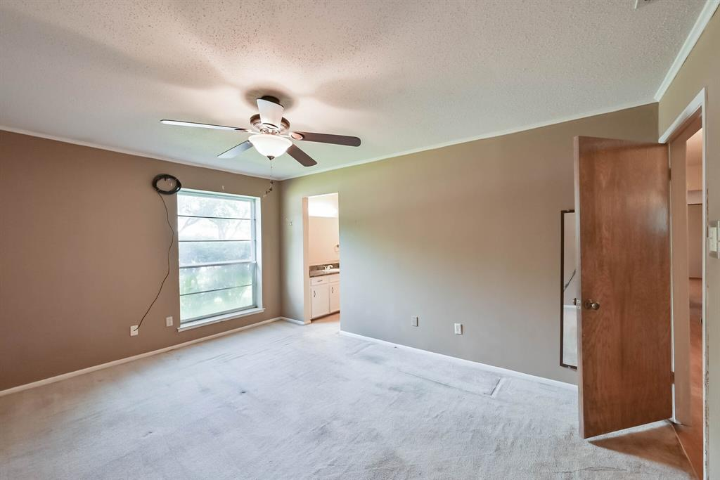 3709 Northpark  Drive, Corsicana, Texas 75110 - acquisto real estate best listing photos hannah ewing mckinney real estate expert