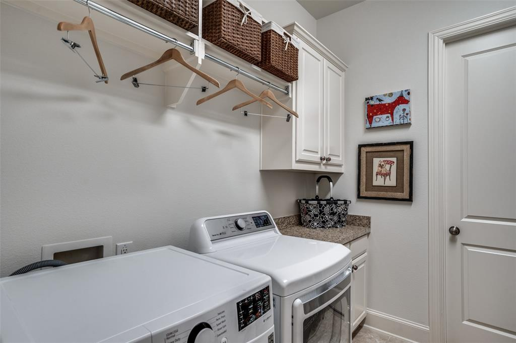 3316 Jacks Bank  The Colony, Texas 75056 - acquisto real estate best frisco real estate agent amy gasperini panther creek realtor