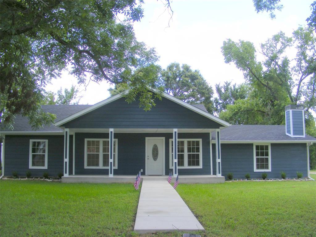 407 2nd  Street, Hubbard, Texas 76648 - Acquisto Real Estate best frisco realtor Amy Gasperini 1031 exchange expert