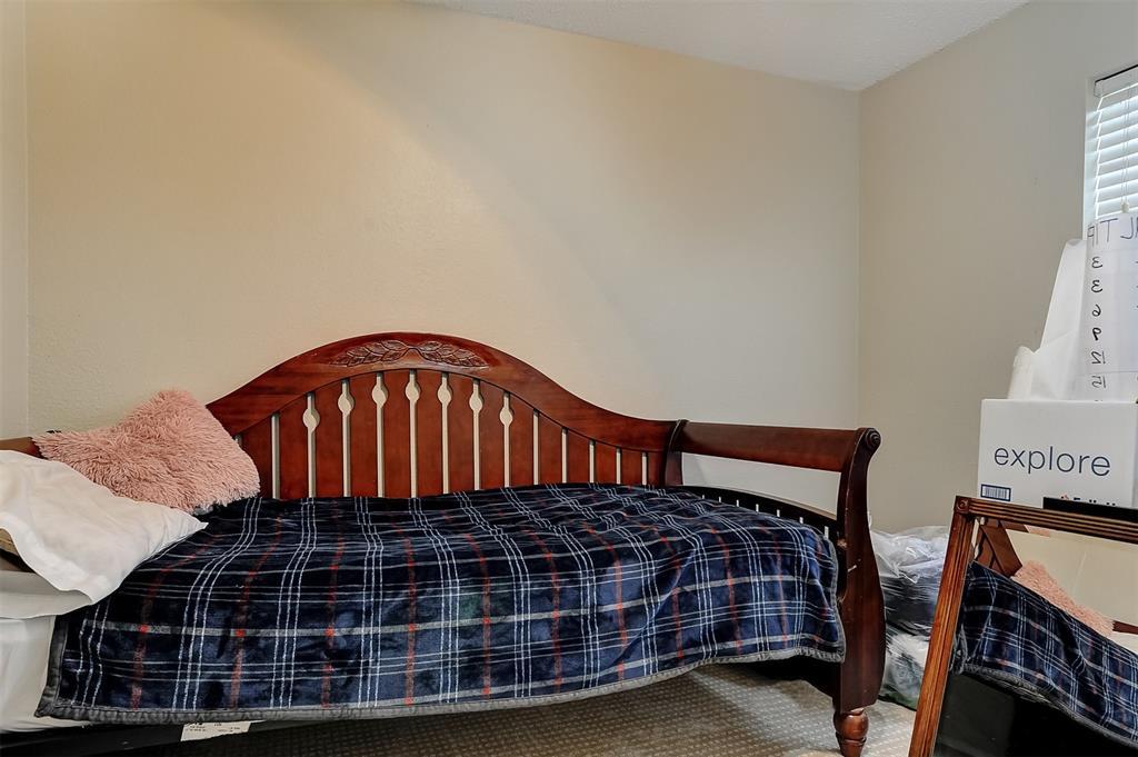 1113 Mallard  Drive, Sherman, Texas 75092 - acquisto real estate best frisco real estate agent amy gasperini panther creek realtor
