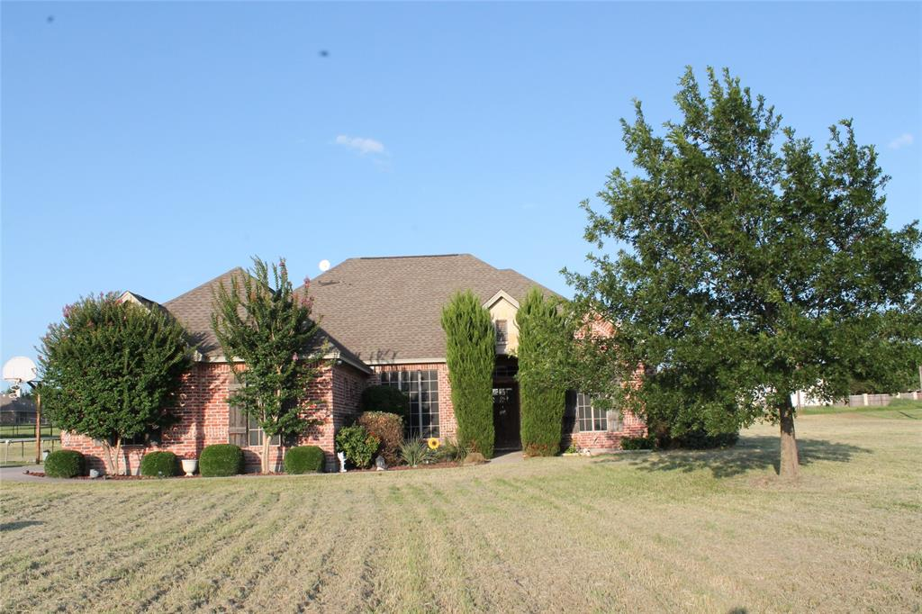 152 Savannah  Drive, Brock, Texas 76087 - Acquisto Real Estate best plano realtor mike Shepherd home owners association expert