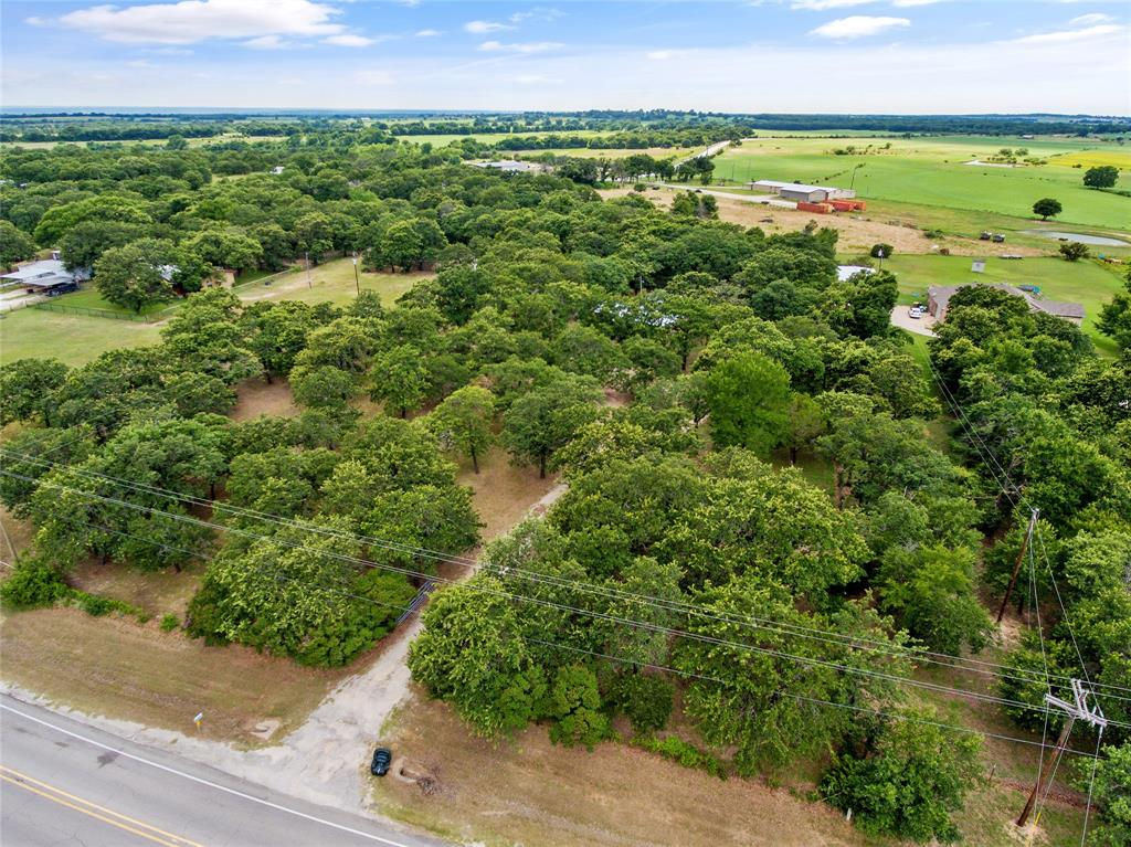 7400 Paluxy  Highway, Tolar, Texas 76476 - acquisto real estate best real estate company in frisco texas real estate showings