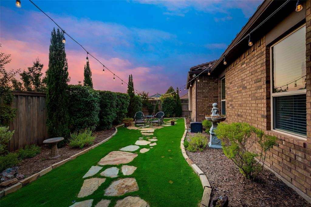 1712 Adalina  Drive, Keller, Texas 76248 - acquisto real estate best real estate idx dilusso marketing mike acquisto