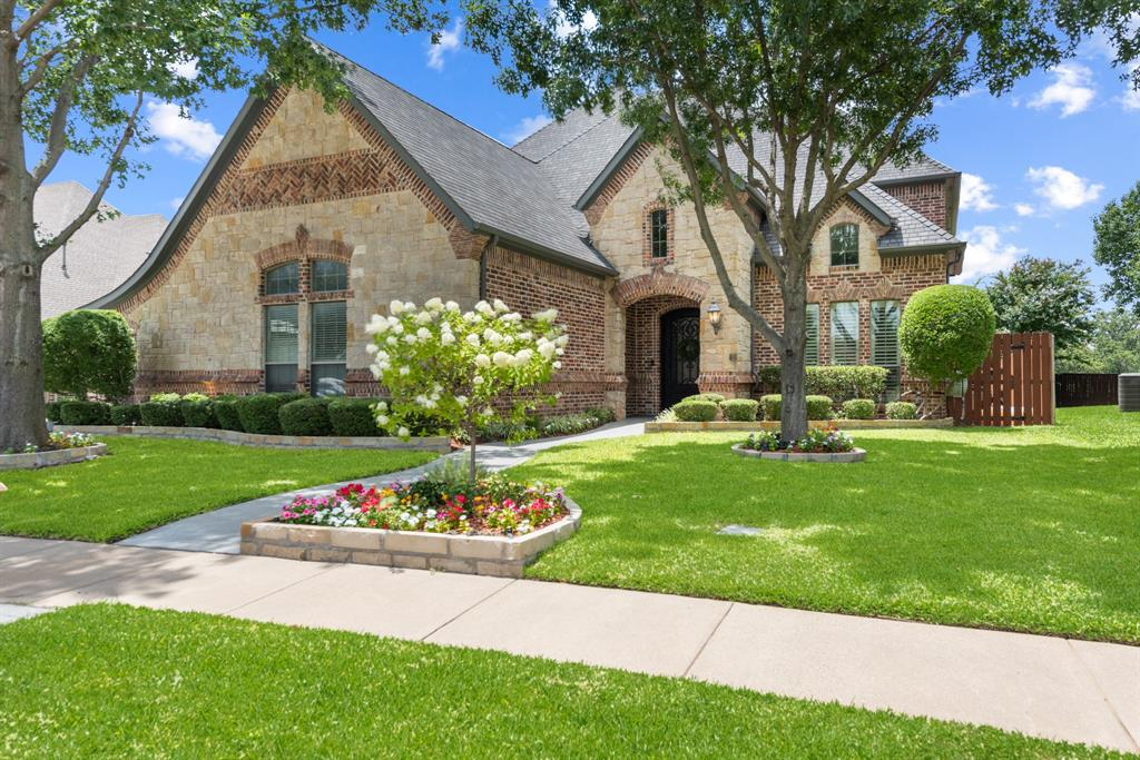 7709 Grace  Drive, North Richland Hills, Texas 76182 - Acquisto Real Estate best plano realtor mike Shepherd home owners association expert