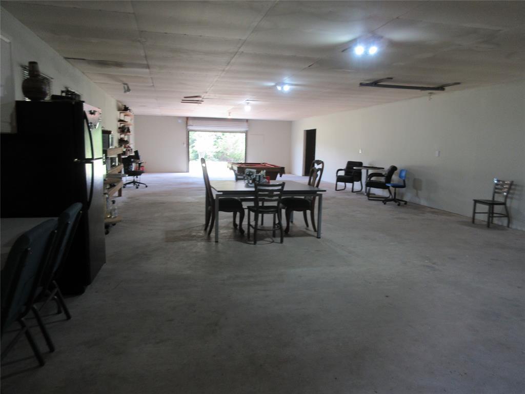 2107 County Road 3040  Bonham, Texas 75418 - acquisto real estate best frisco real estate agent amy gasperini panther creek realtor