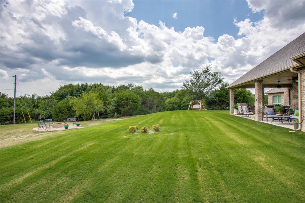 194 Horizon  Circle, Azle, Texas 76020 - acquisto real estate best realtor westlake susan cancemi kind realtor of the year