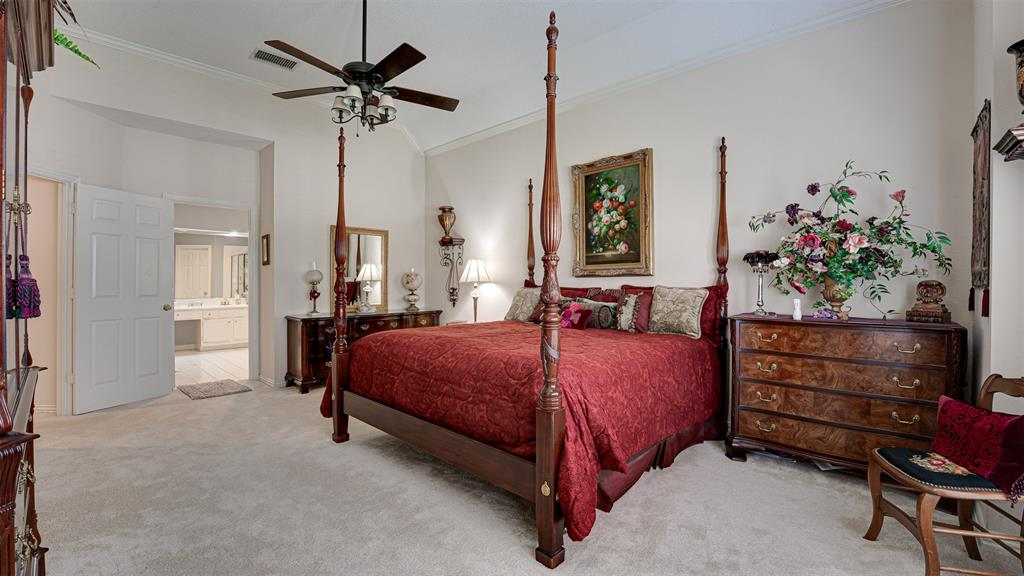 3617 Branchwood  Drive, Plano, Texas 75093 - acquisto real estate best looking realtor in america shana acquisto