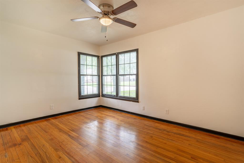 3116 Wesley  Street, Fort Worth, Texas 76111 - acquisto real estate best designer and realtor hannah ewing kind realtor