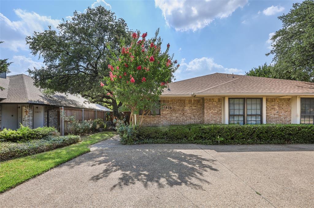 11419 Webb Chapel  Road, Dallas, Texas 75229 - Acquisto Real Estate best frisco realtor Amy Gasperini 1031 exchange expert