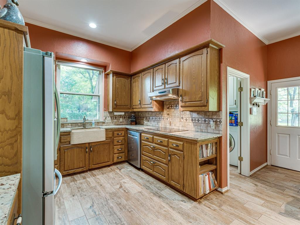 4711 El Salvador  Court, Arlington, Texas 76017 - acquisto real estate best style realtor kim miller best real estate reviews dfw