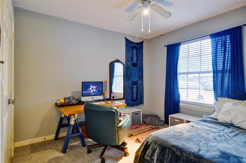 4701 Bluebird  Mansfield, Texas 76063 - acquisto real estate best frisco real estate broker in texas for high net worth buyers
