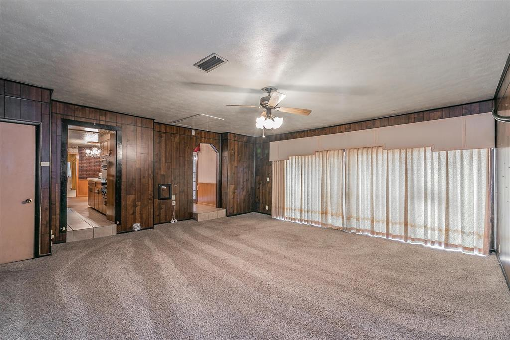 4341 Kolloch  Drive, Dallas, Texas 75216 - acquisto real estate best the colony realtor linda miller the bridges real estate