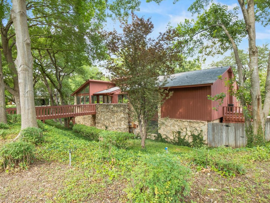 505 Oak Hollow  Lane, Fort Worth, Texas 76112 - acquisto real estate best real estate follow up system katy mcgillen
