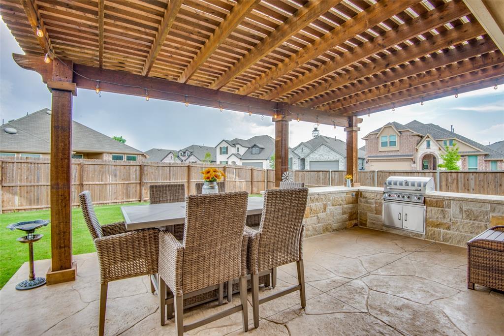 1125 Snowbird  Drive, Little Elm, Texas 75068 - Acquisto Real Estate best plano realtor mike Shepherd home owners association expert