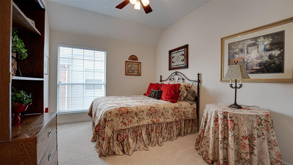 3617 Branchwood  Drive, Plano, Texas 75093 - acquisto real estate best flower mound realtor jody daley lake highalands agent of the year
