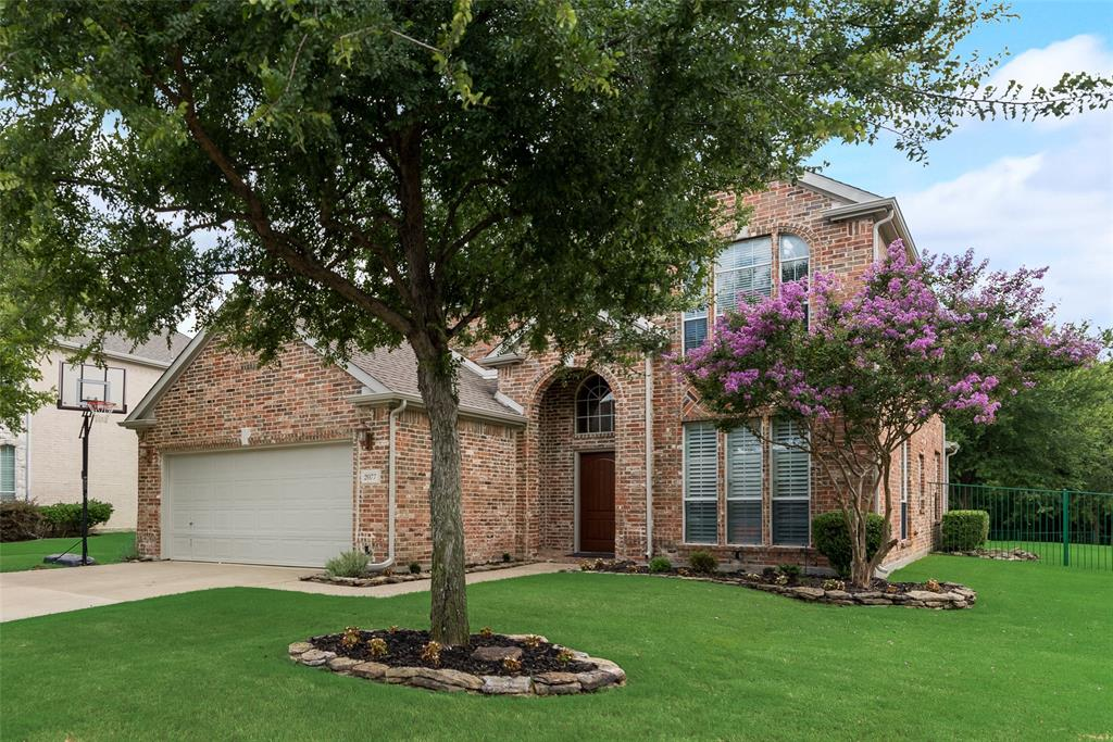 2077 Sleepy Hollow  Trail, Frisco, Texas 75033 - Acquisto Real Estate best plano realtor mike Shepherd home owners association expert