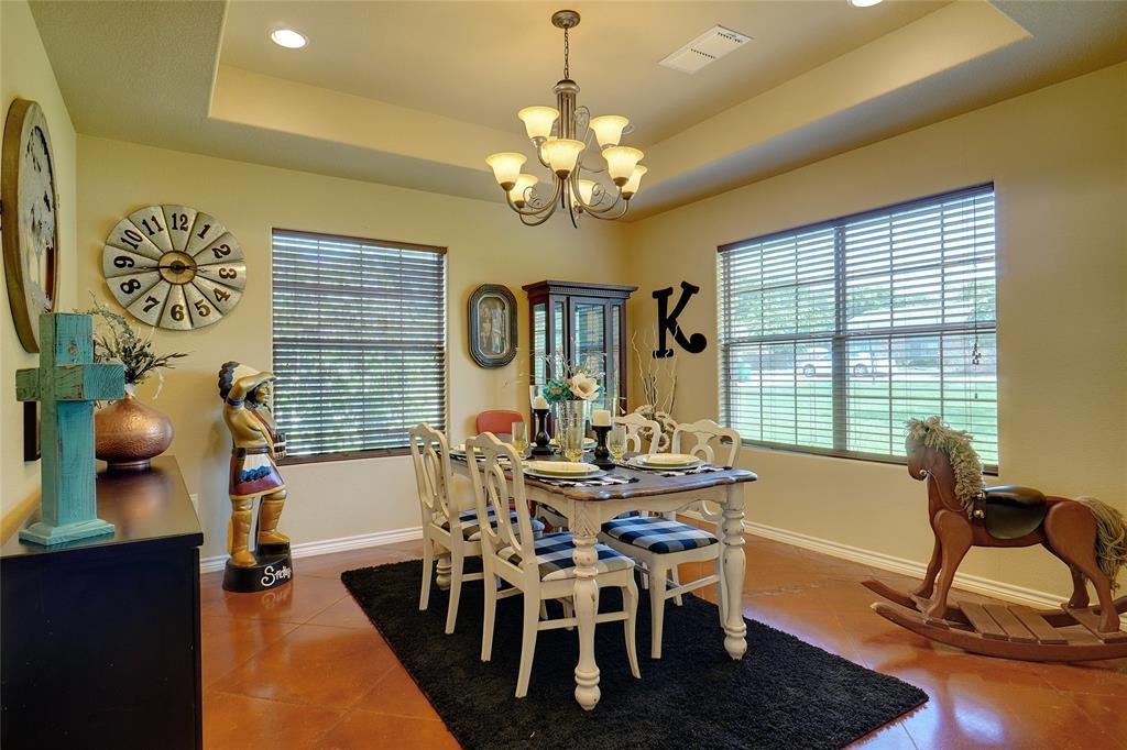 207 Goodson  Way, Denton, Texas 76207 - acquisto real estate best new home sales realtor linda miller executor real estate