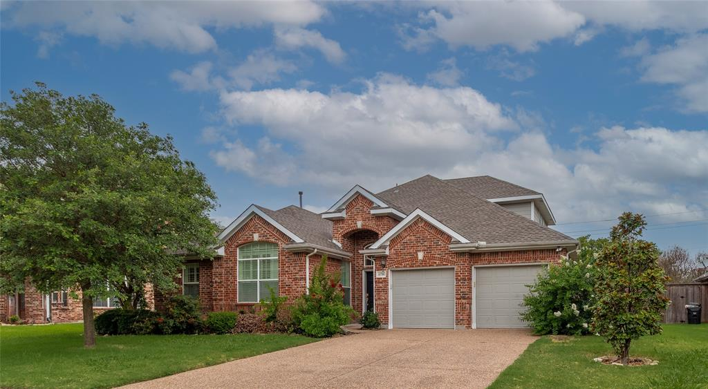 11700 Chaucer  Drive, Frisco, Texas 75035 - Acquisto Real Estate best frisco realtor Amy Gasperini 1031 exchange expert
