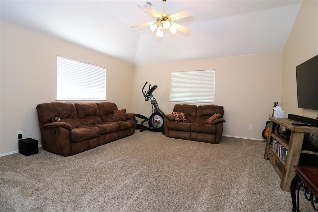 2208 Eden Green  Drive, Arlington, Texas 76001 - acquisto real estate best style realtor kim miller best real estate reviews dfw