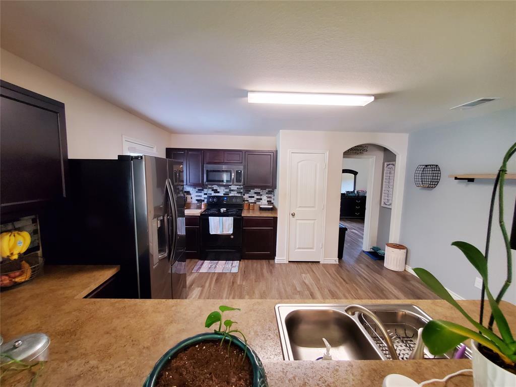 7727 Ike  Avenue, Dallas, Texas 75241 - acquisto real estate best real estate company in frisco texas real estate showings