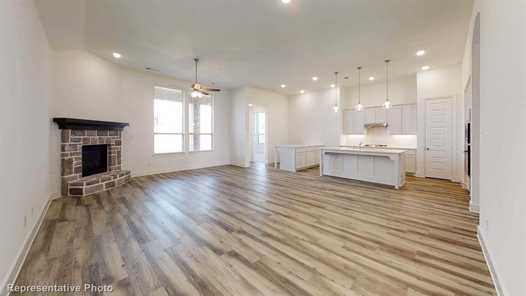 14916 Chipwood  Drive, Aledo, Texas 76008 - acquisto real estate best celina realtor logan lawrence best dressed realtor