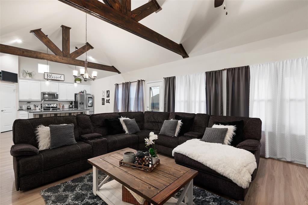 4014 Kensington  Drive, Sanger, Texas 76266 - acquisto real estate best realtor westlake susan cancemi kind realtor of the year