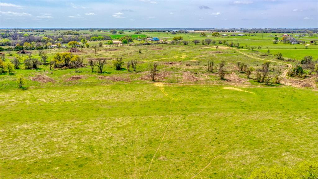 TBD-32 County Road 304  Dublin, Texas 76446 - acquisto real estate best luxury buyers agent in texas shana acquisto inheritance realtor