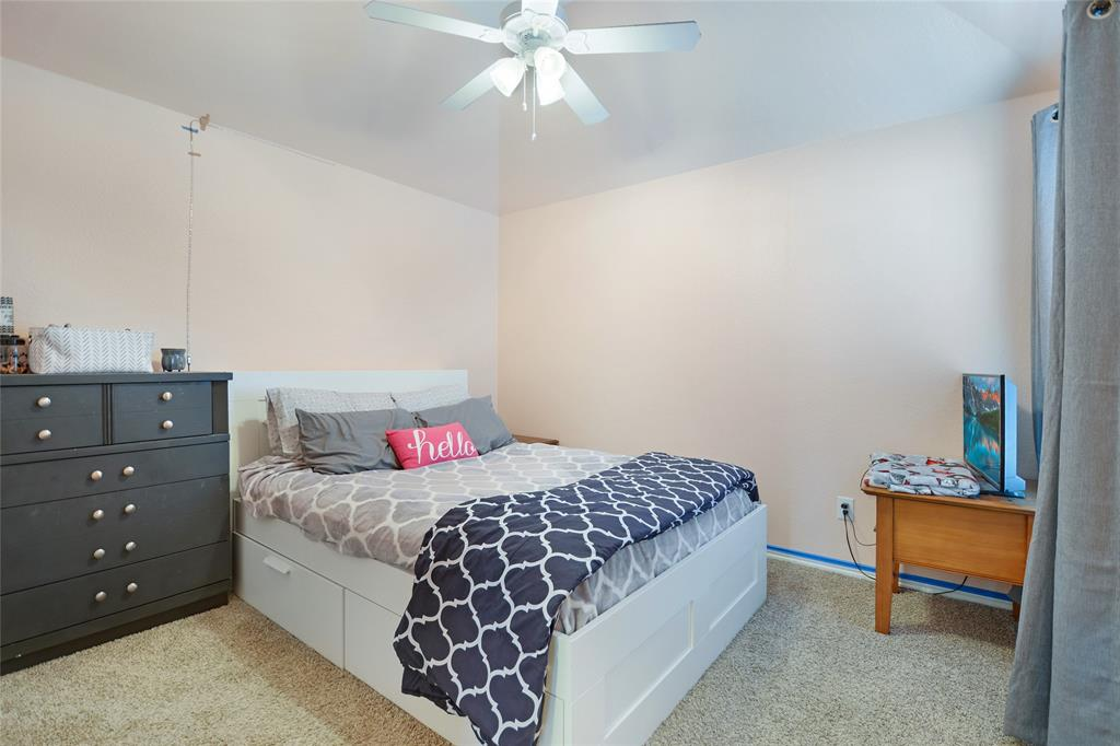 2302 Knox  Way, Melissa, Texas 75454 - acquisto real estate best photos for luxury listings amy gasperini quick sale real estate