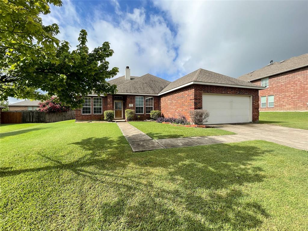1738 Summerwood  Lane, Cedar Hill, Texas 75104 - Acquisto Real Estate best mckinney realtor hannah ewing stonebridge ranch expert