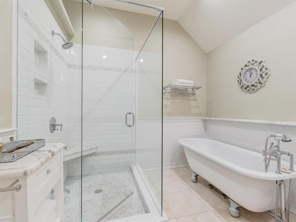 1407 Northridge  Drive, Southlake, Texas 76092 - acquisto real estate best realtor westlake susan cancemi kind realtor of the year