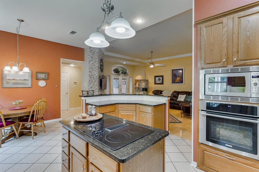 213 Longmeadow  Drive, Coppell, Texas 75019 - acquisto real estate best designer and realtor hannah ewing kind realtor