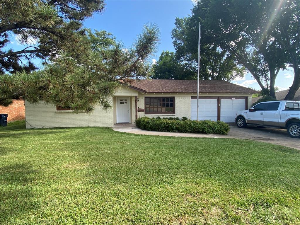 317 Hallmark  Drive, Fort Worth, Texas 76134 - Acquisto Real Estate best mckinney realtor hannah ewing stonebridge ranch expert