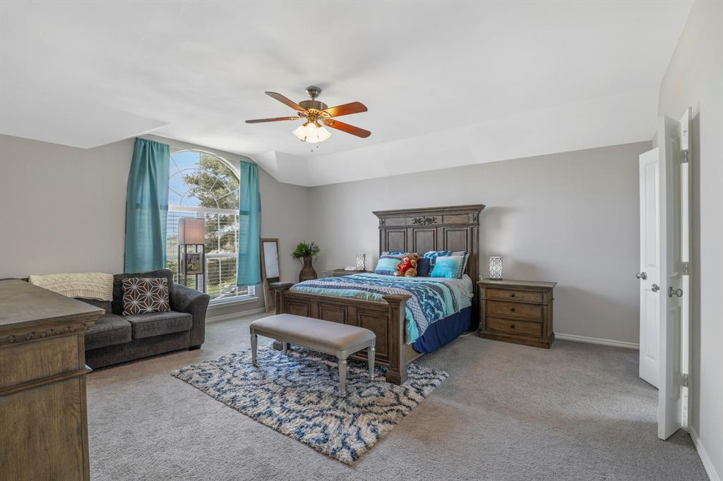 8522 Coventry  Drive, Rowlett, Texas 75089 - acquisto real estate best photo company frisco 3d listings