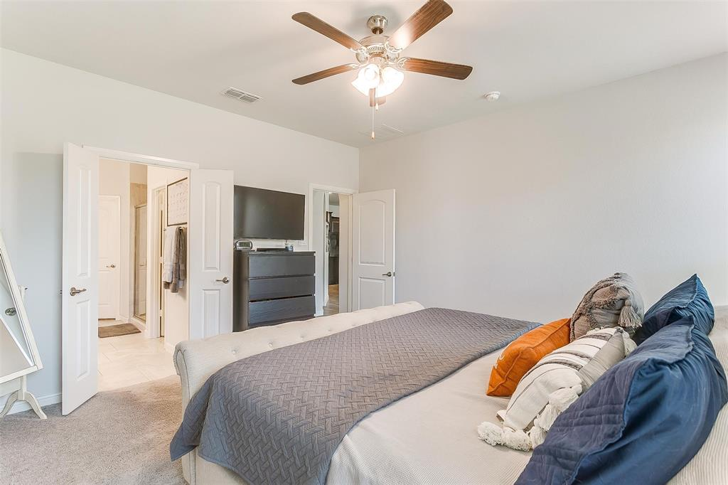 841 Doe Meadow  Drive, Fort Worth, Texas 76028 - acquisto real estate best style realtor kim miller best real estate reviews dfw