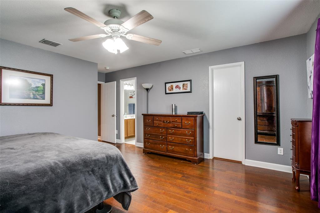 841 San Miguel  Trail, Fort Worth, Texas 76052 - acquisto real estate best listing photos hannah ewing mckinney real estate expert