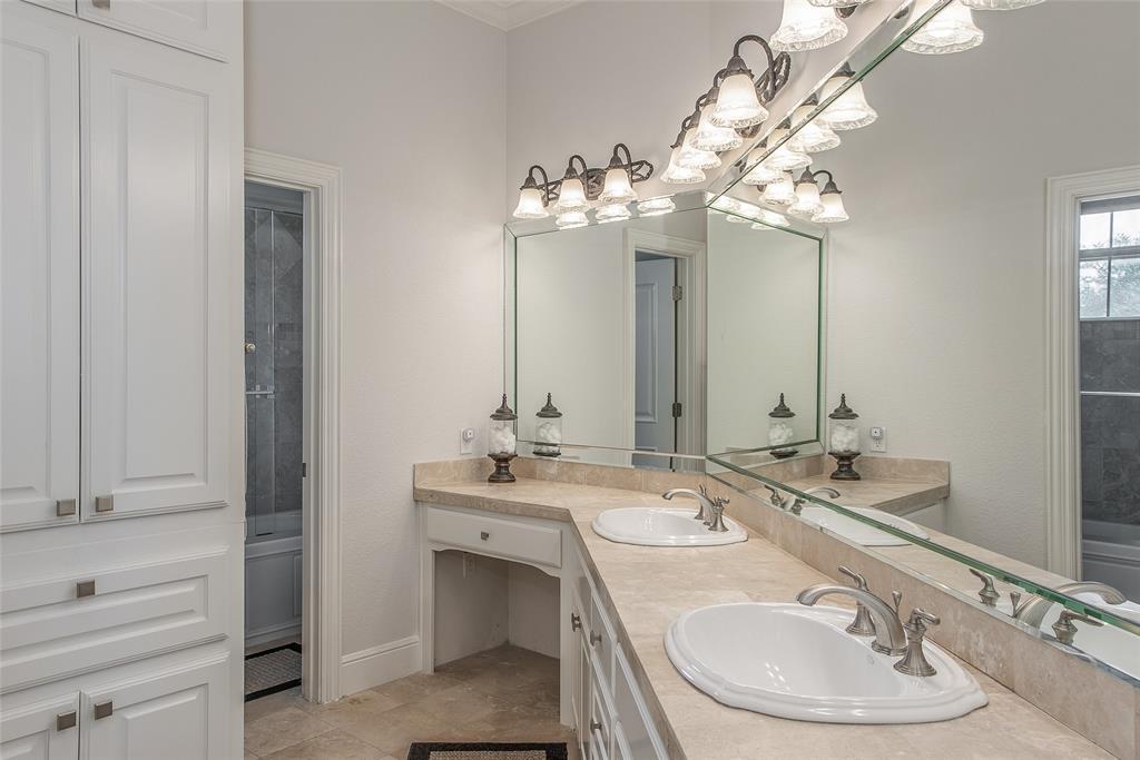 245 Bay Hill  Drive, Possum Kingdom Lake, Texas 76449 - acquisto real estate best realtor westlake susan cancemi kind realtor of the year