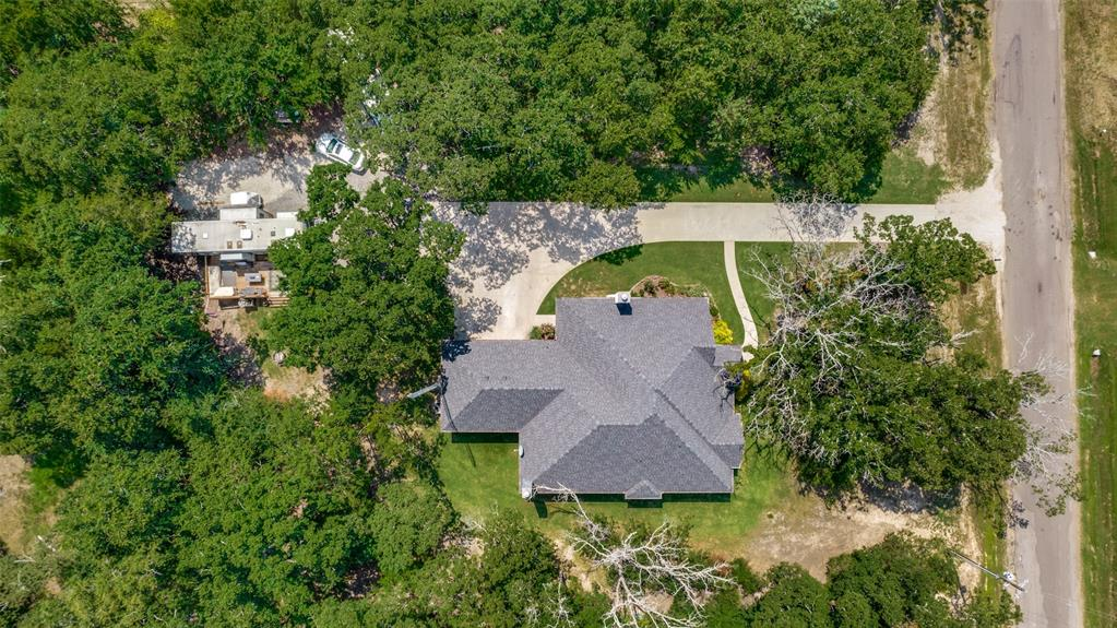 3381 County Road 2526  Royse City, Texas 75189 - acquisto real estate best looking realtor in america shana acquisto