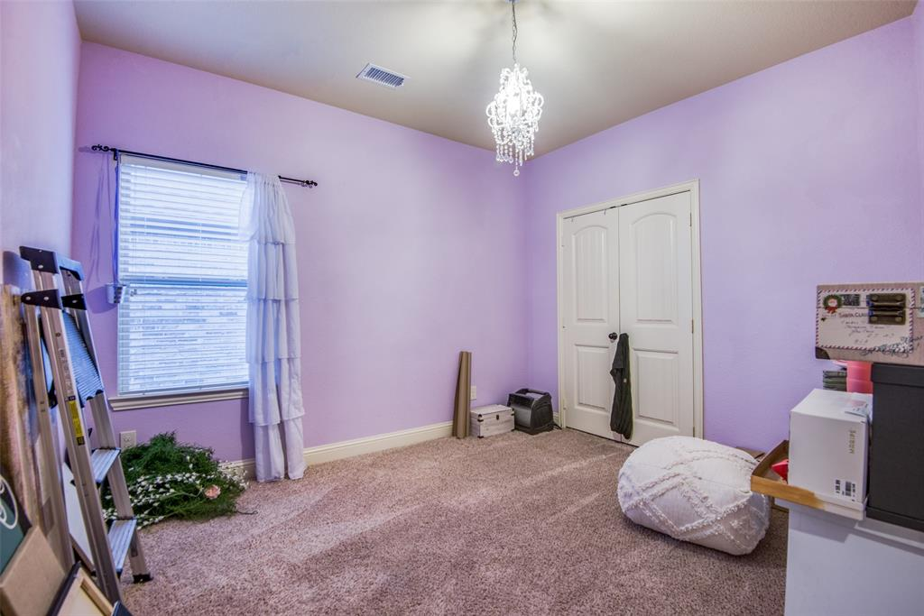 1124 Claire  Street, Lantana, Texas 76226 - acquisto real estate best frisco real estate broker in texas for high net worth buyers