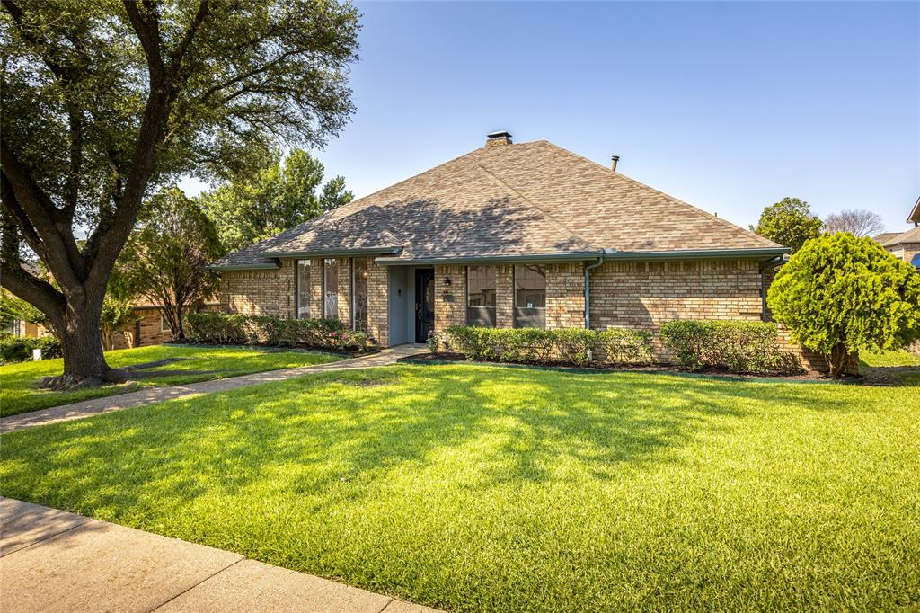 2805 Harpers Ferry  Lane, Garland, Texas 75043 - acquisto real estate best park cities realtor kim miller best staging agent