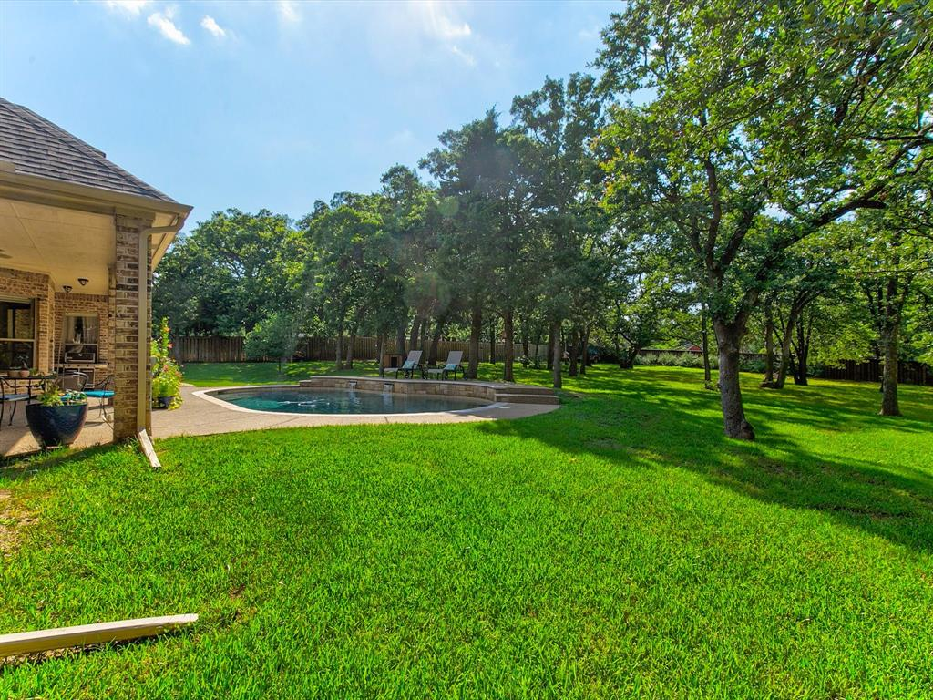 5809 Downing  Lane, Cleburne, Texas 76031 - Acquisto Real Estate best frisco realtor Amy Gasperini 1031 exchange expert