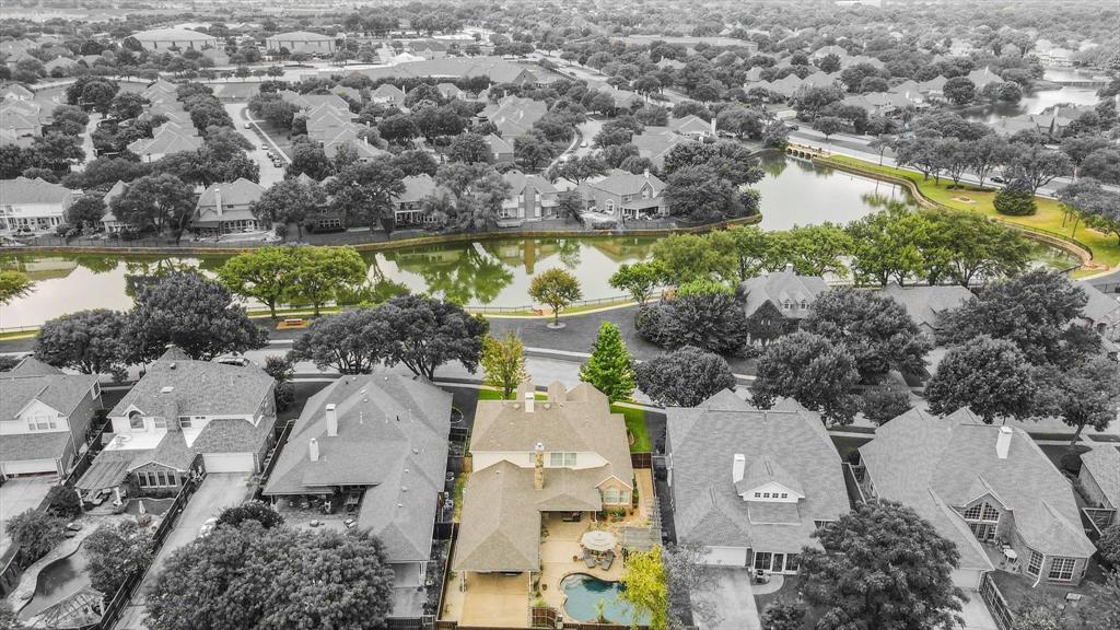 968 Gibbs  Crossing, Coppell, Texas 75019 - acquisto real estate smartest realtor in america shana acquisto