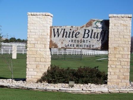 44047 Fringewood  Drive, Whitney, Texas 76692 - Acquisto Real Estate best frisco realtor Amy Gasperini 1031 exchange expert