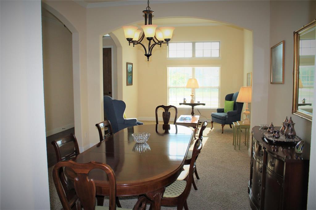 509 Highwater  Crossing, McLendon Chisholm, Texas 75032 - acquisto real estate best designer and realtor hannah ewing kind realtor