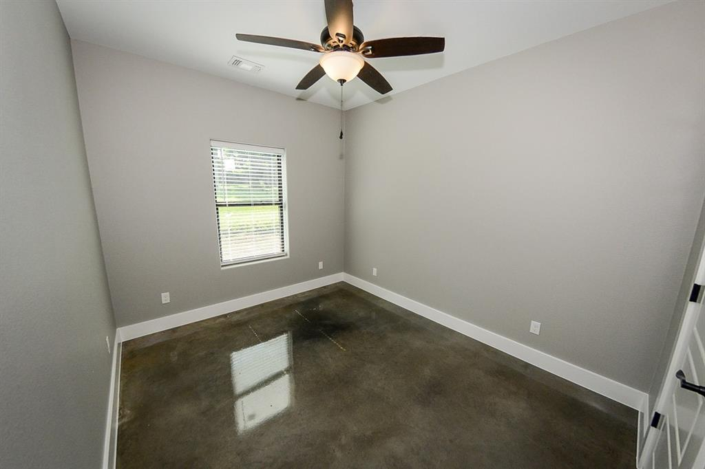 912 Wilde  Street, Denison, Texas 75020 - acquisto real estate best new home sales realtor linda miller executor real estate