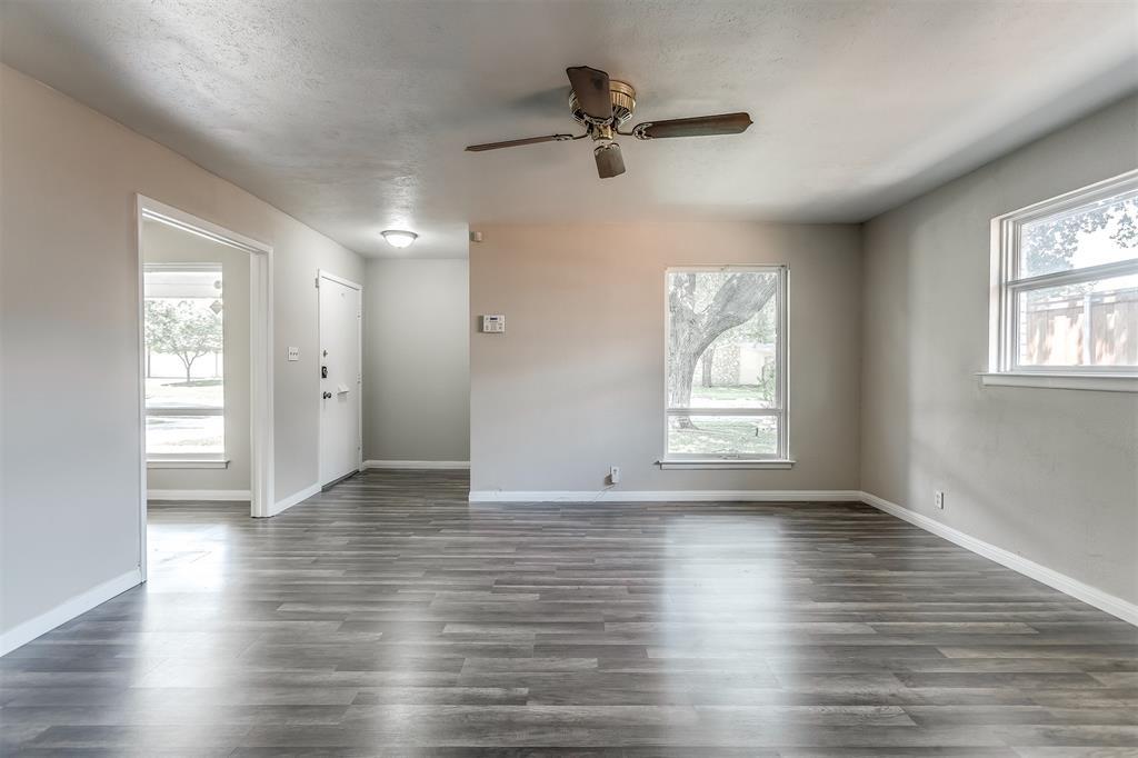3036 Silverton  Drive, Dallas, Texas 75229 - acquisto real estate best prosper realtor susan cancemi windfarms realtor