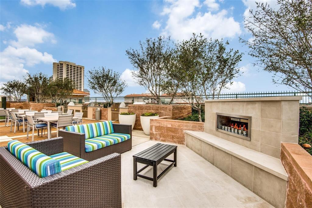330 Las Colinas  Boulevard, Irving, Texas 75039 - acquisto real estate best park cities realtor kim miller best staging agent